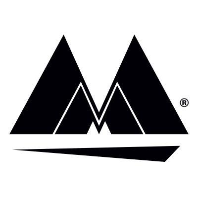 Meyer Marketing
