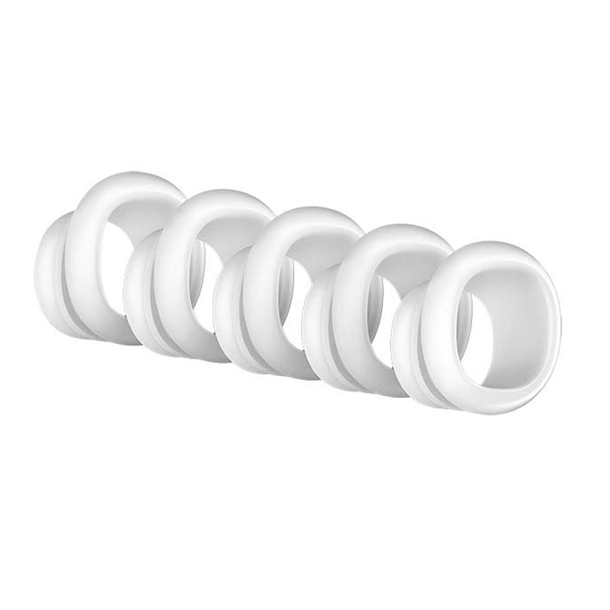 Satisfyer Penguin Climax Replacement Tips