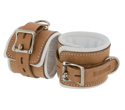 Padded Hospital Style Restraints Ankle