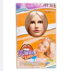 Nanma Kimmi Lovecok Love Doll Flesh