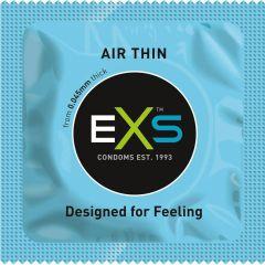 EXS Air Thin Condoms 36 Pack