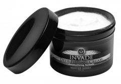 Invade Deep Fisting Cream 8 oz.