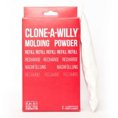 Clone A Willy Powder White 85g