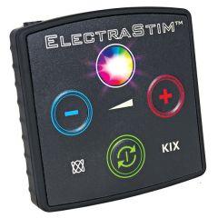 ElectraStim KIX