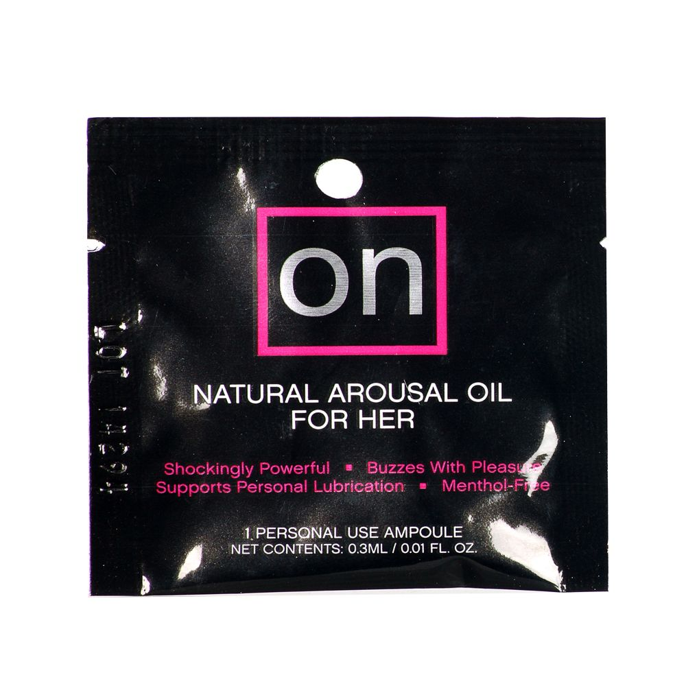 Simply Pleasure Secret Santa For Her Arousal Oil Clitoral Gel Lubricant Toy Cleaner Kit
