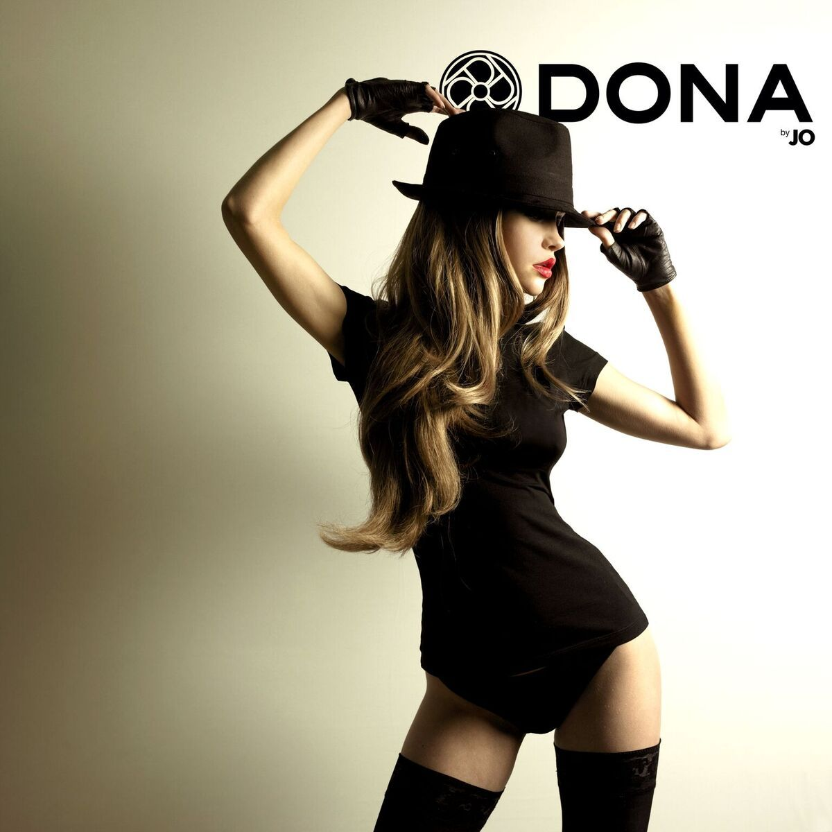 Dona by Jo - a fresh new pheromone infused range - has arrived!